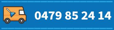 Numéro de téléphone plombier Wavre